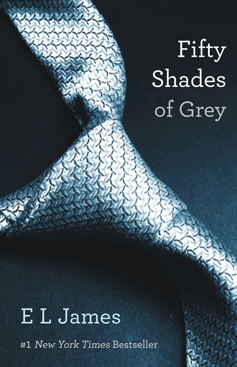 e l james provocative r ce fiftyshadesofgrey